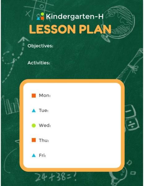 06_wl_lesson plan