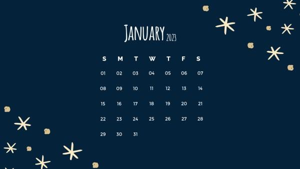 星星_ls_20200528_calendar