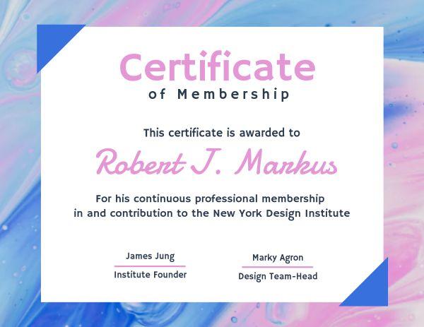 成员认证_tm_20200624