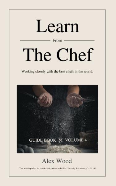 烹饪类书籍_ls_20200513
