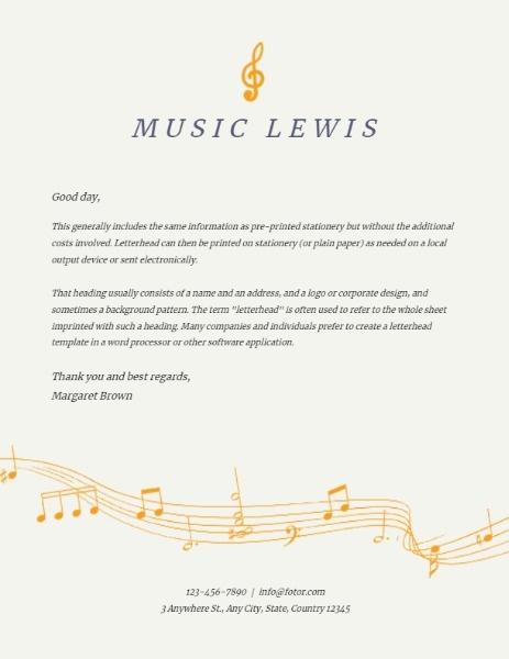 music_lsj_20200423