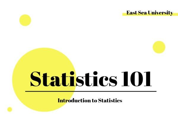 统计课件_ls_20200601