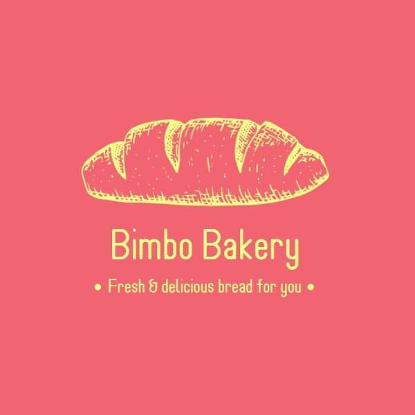 bakery_wl_20200730