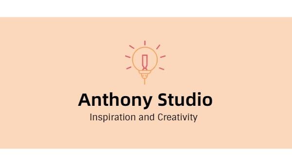 studio_wl_20200421