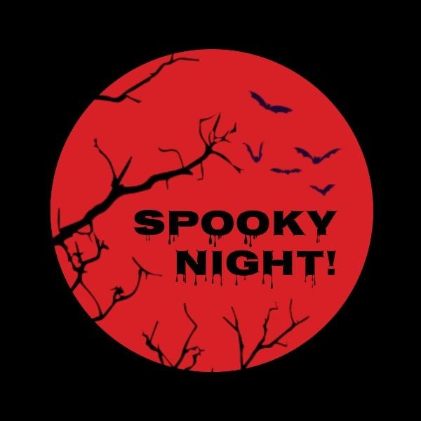 spooky2_lsj_20200917