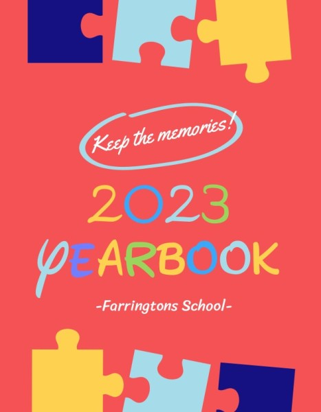 yearbook7_wl_20190719