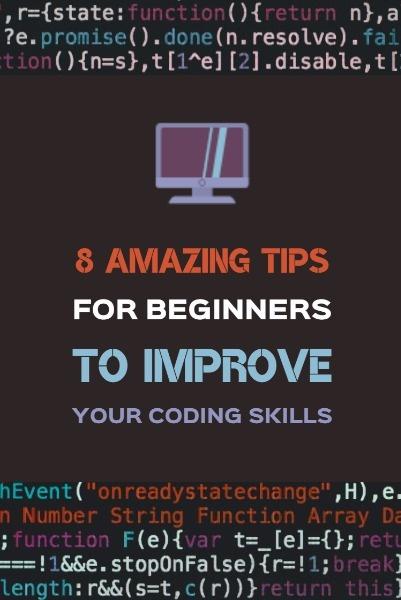 coding_p_lsj_20181017