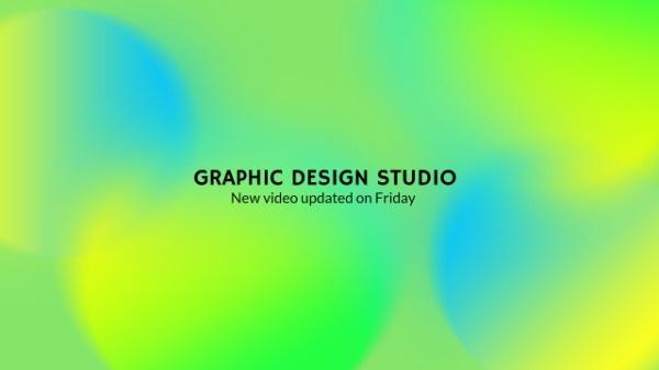 design_wl_20200402