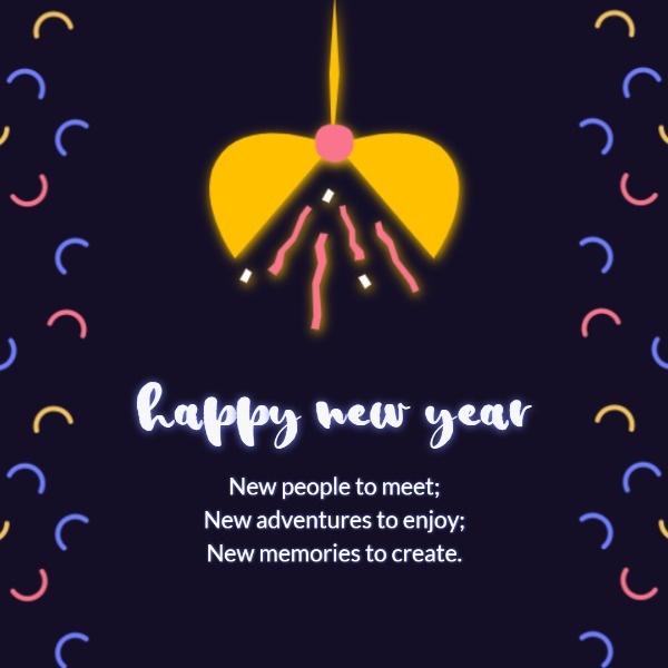 new year_lsj_20181213