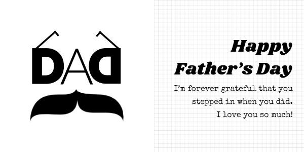 father_wl_20190517