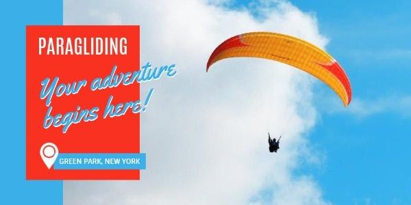 paragliding_wl_20191219