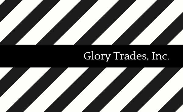 glory_lsj_20191206
