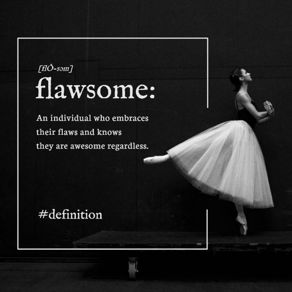 flawsome_xyt_20191120