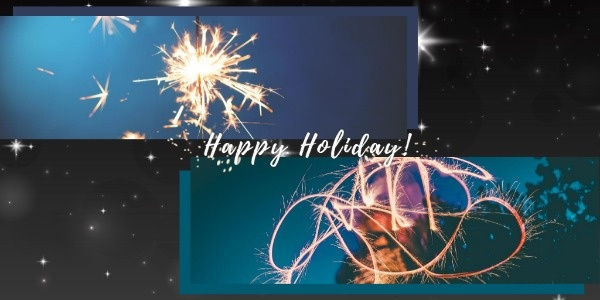 HolidayCollage_xyt_20191205
