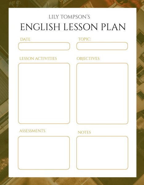 15_tm_lesson plan