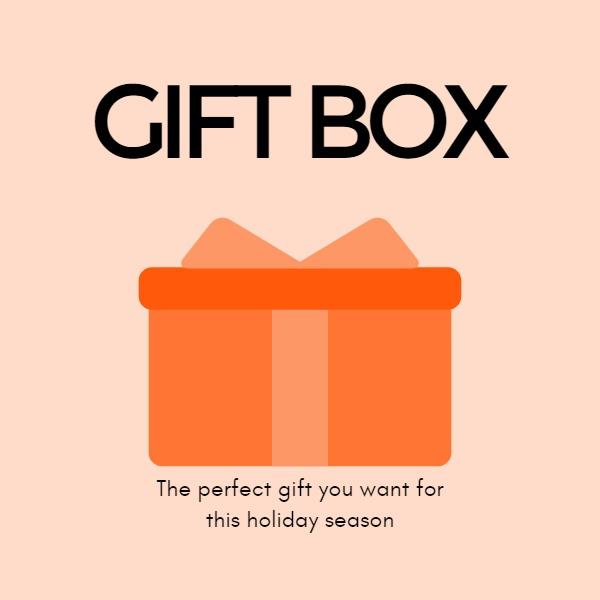 box_wl20180504