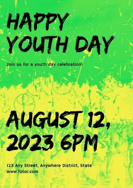 youth1_lsj_20200804