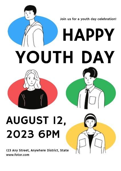 youth2_lsj_20200804