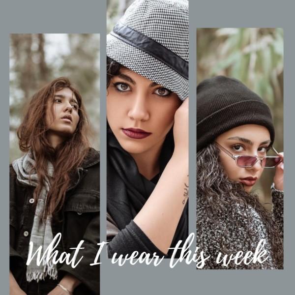 wear_wl_20200930
