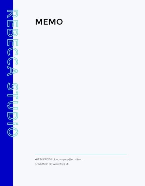 17_lsj_memo