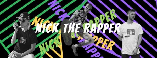 rapper_wl_20190327