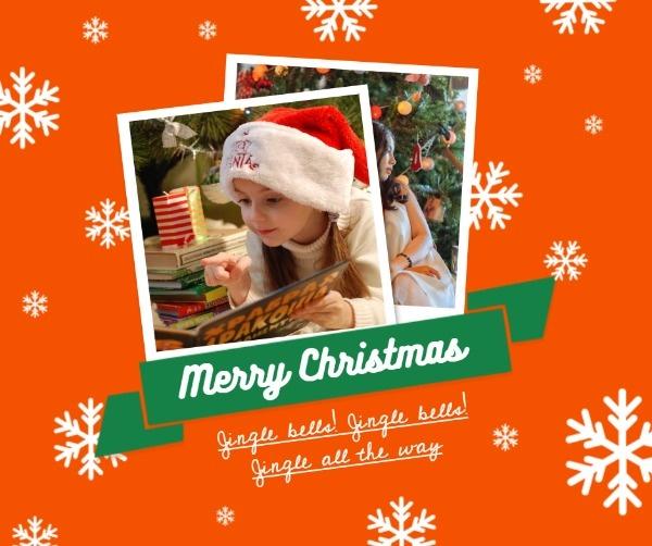 Christmas_wl_20181116
