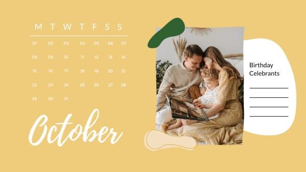 October_wl_20210517