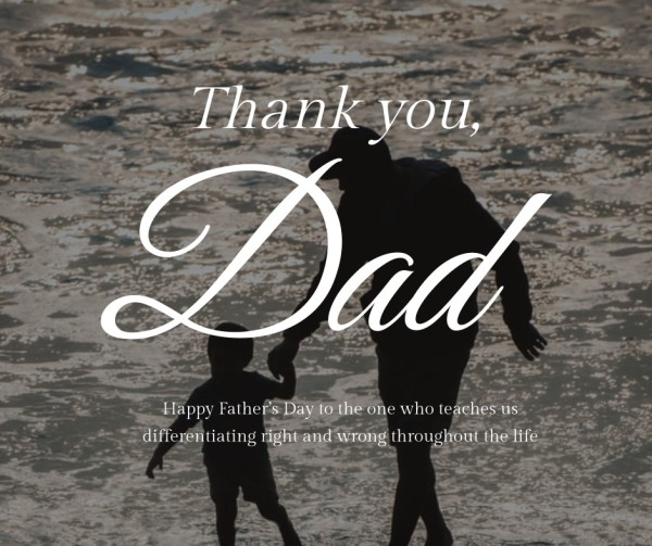father's day3-tm-210506-同步