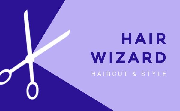 hair_wl_20180604