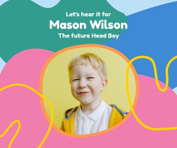 mason_wl_20210406