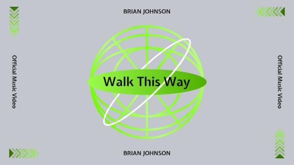 walk_lsj_20210107