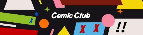 comic3_wl_20181008