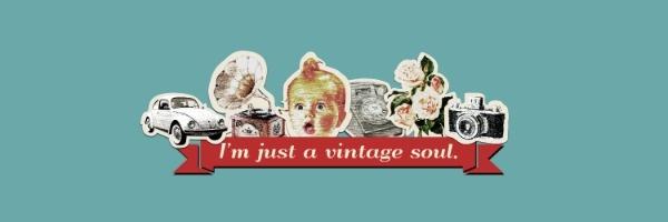 vintage_lsj_20190124