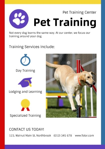 pet training_lsj_20190823
