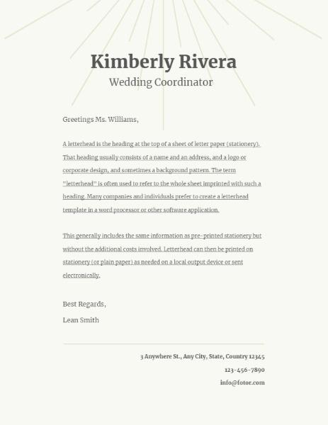kimberly_lsj_20200421
