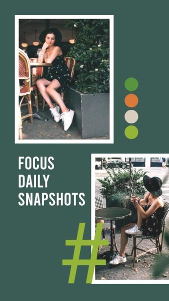 focus_wl_20210517