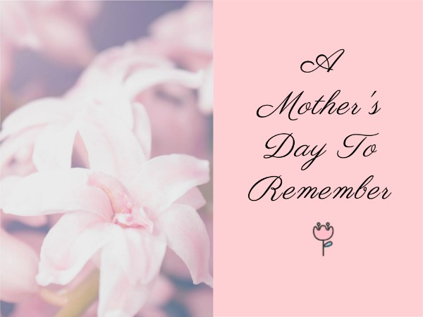 A Mother's Day to Rememberc_copy_cl_2070212
