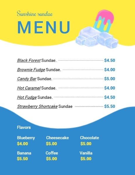冰淇淋菜单_ls_20200521