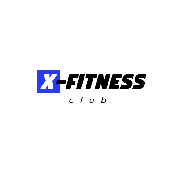 fitness_wl_20180802