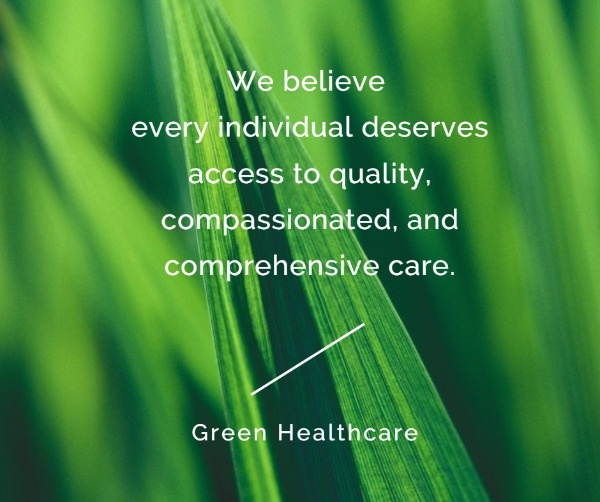 绿色健康_tm_20200805