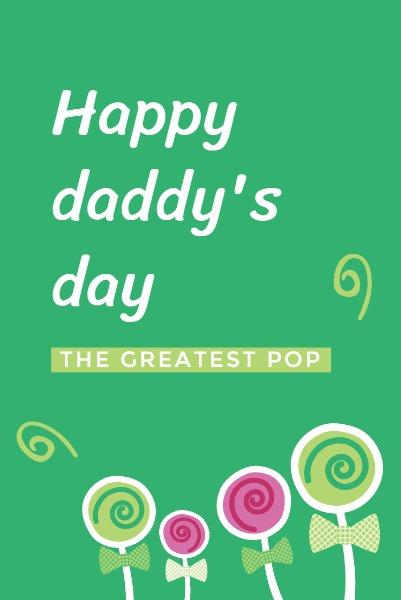 daddy4_wl20180528