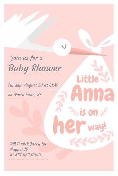 little anna_p_lsj_20180703