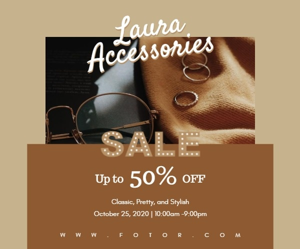 accessories_lr_lsj_20181017