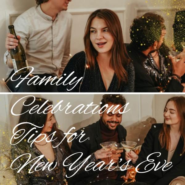 celebrate_lsj_20201211