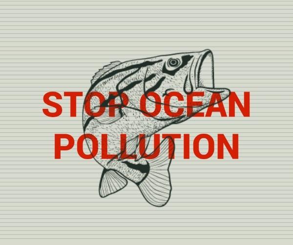 保护海洋生物_tm_20200721