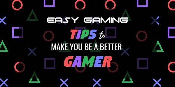 tips_wl_20200213