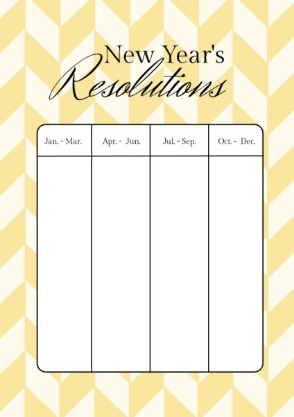 resolutions_wl_20201214