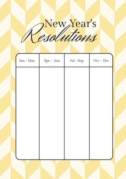 resolutions_wl_20201214