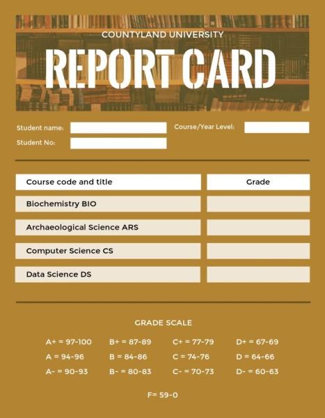 14_report card_lsj