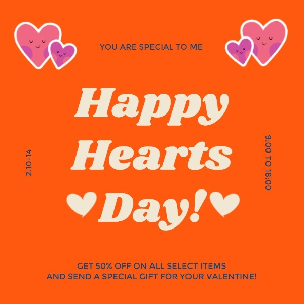 hearts_wl_20200102